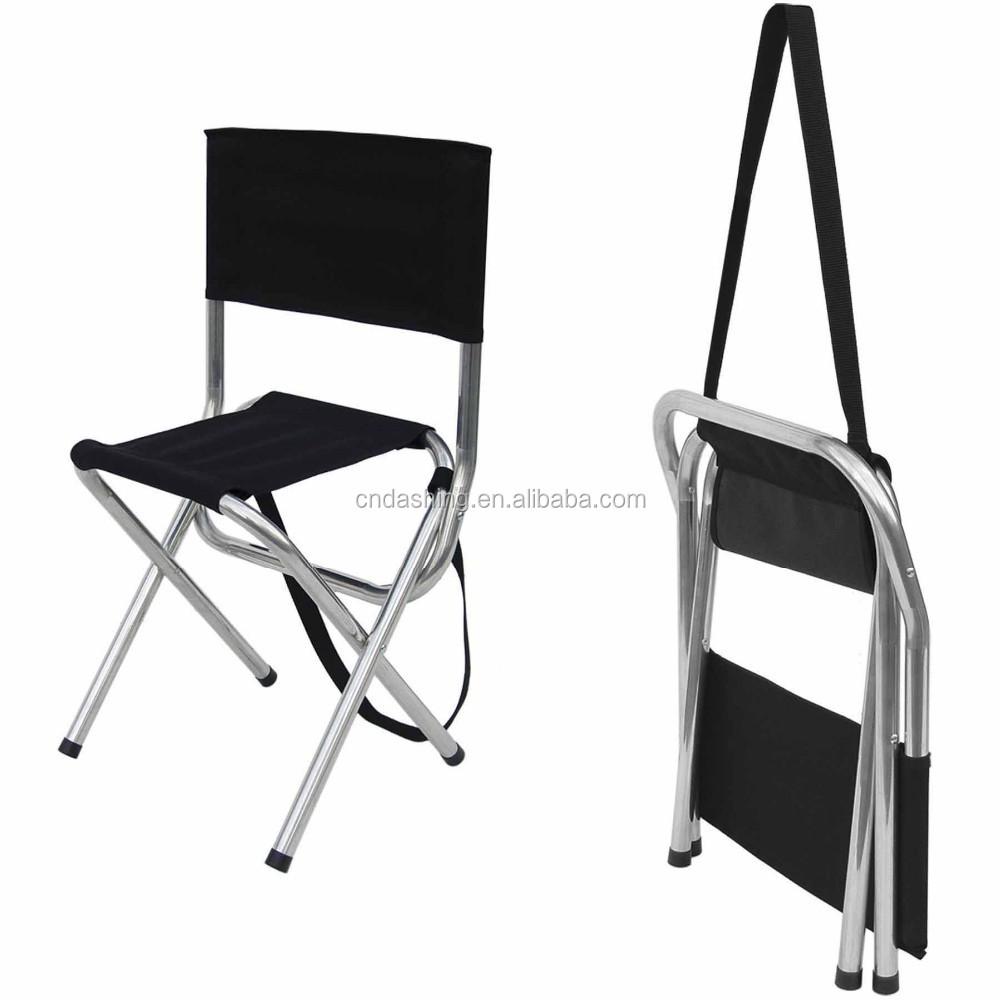 camping chaise pliante en aluminium vente 2014 chaise. Black Bedroom Furniture Sets. Home Design Ideas