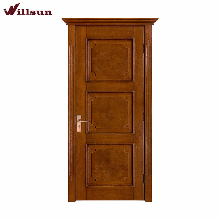 Panel Design Best Insulated Front Doors Contemporary Exterior Doors Dark Wood Front Door