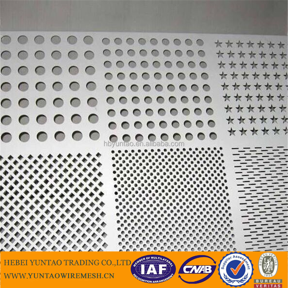 Stainless Steel Micro Hole Filter, Stainless Steel Micro Hole Filter ...