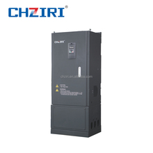 wireless control ac inverter for motor control 0.4kw to 630kw