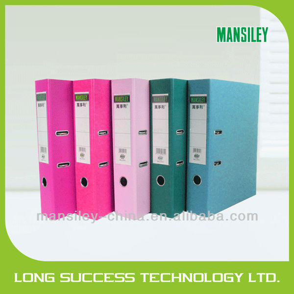 Mansiley global stationery supplies