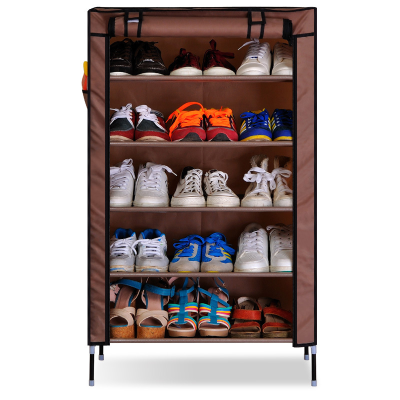 Rack Room Shoes Free Ship To Store