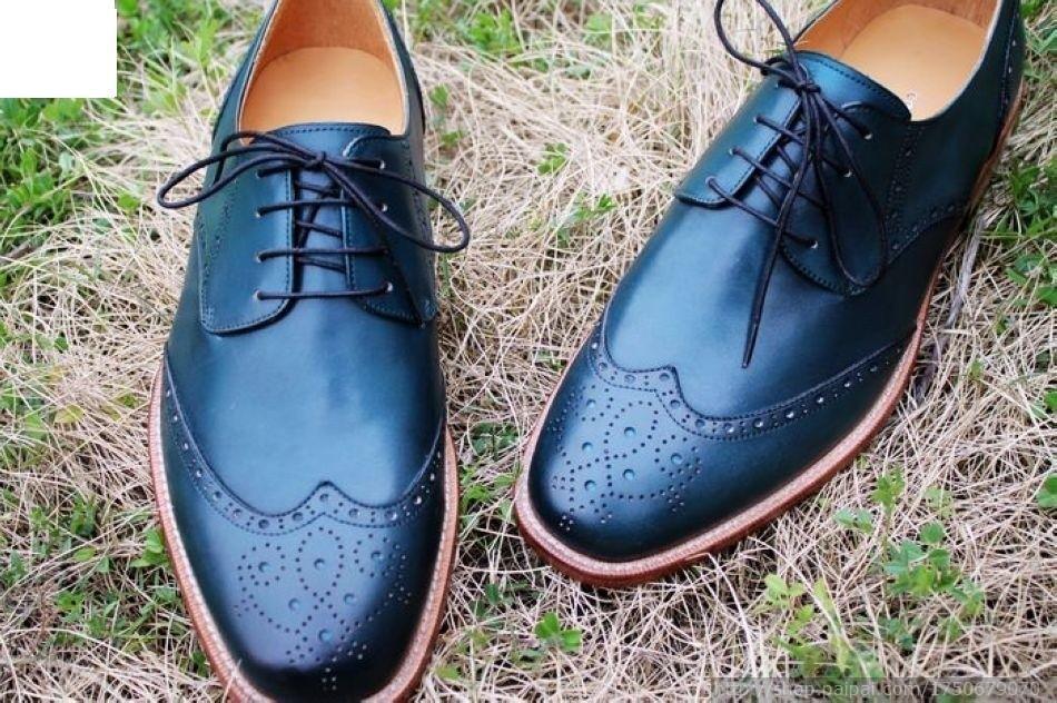 13a1f139c8 vans mens shoes size 14 sale   OFF37% Discounts