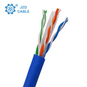 Stupendous Ethernet Standard Wiring Ethernet Standard Wiring Suppliers And Wiring Cloud Hisonuggs Outletorg
