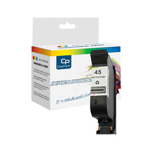 Civoprint 온라인 포장 Printer Ink Cartridge 45 51645 2580 대 한 Handheld 잉크-젯 Printer