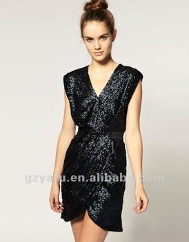 Awesome Dresses Collection  3  All What Veiled Woman Need