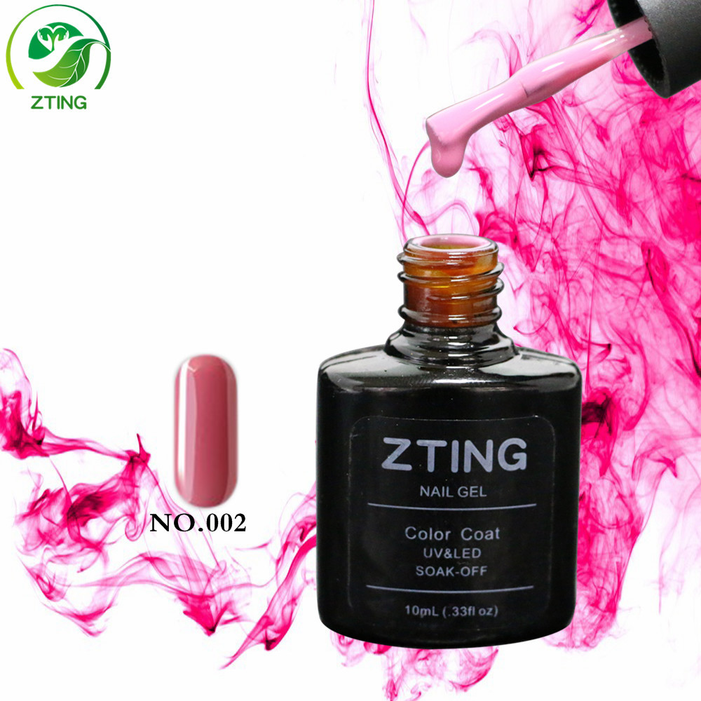 2017 Zting Electric Nail Polish Remover Essie Nail Polish - Buy ...