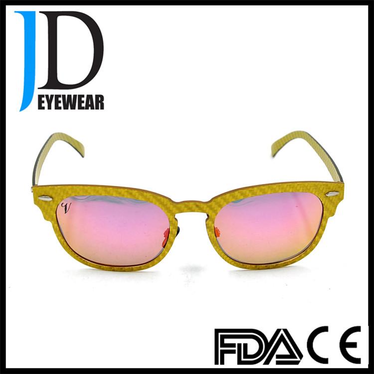 Best Polarized Glasses