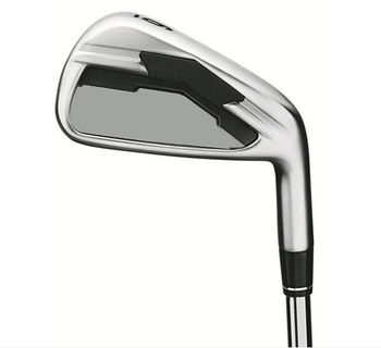 OEM low-cost custom casting golf iron set heads in golf club for men