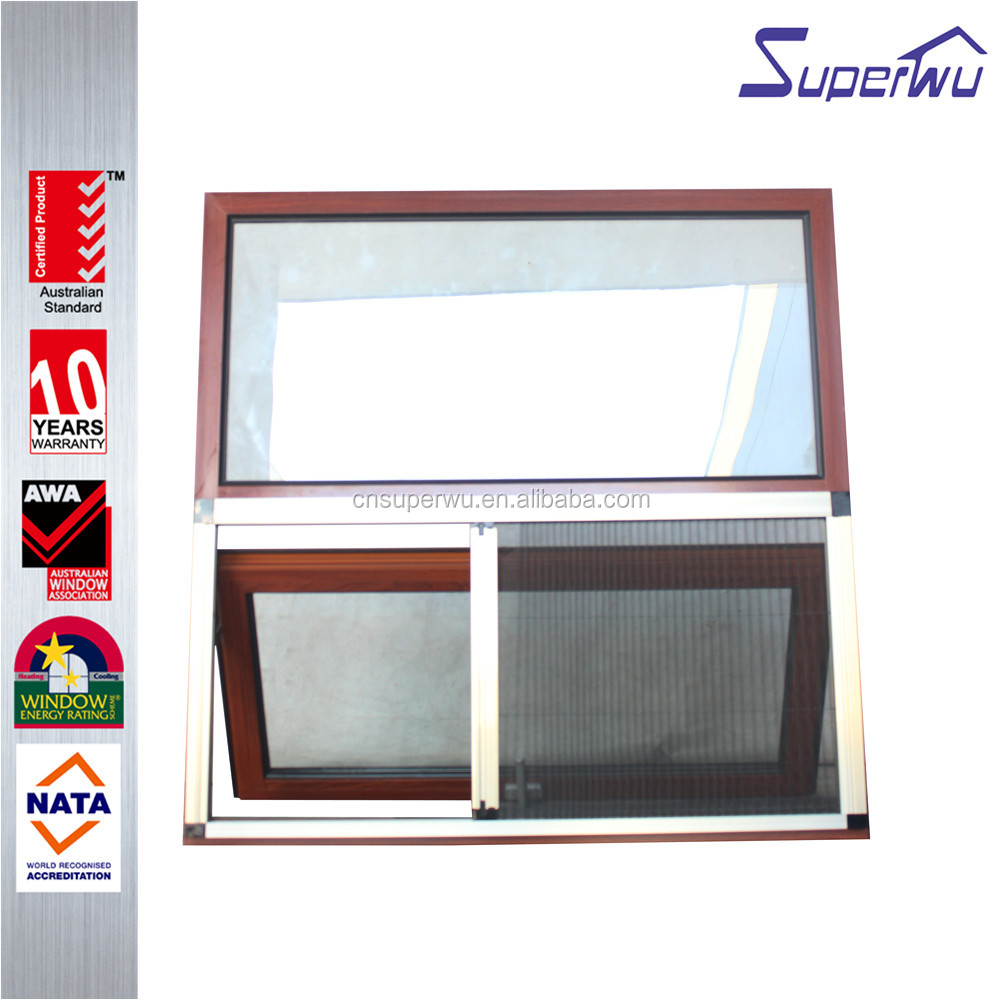 Low Cost Aluminum Window Suppliers And Manufacturers At Alibaba