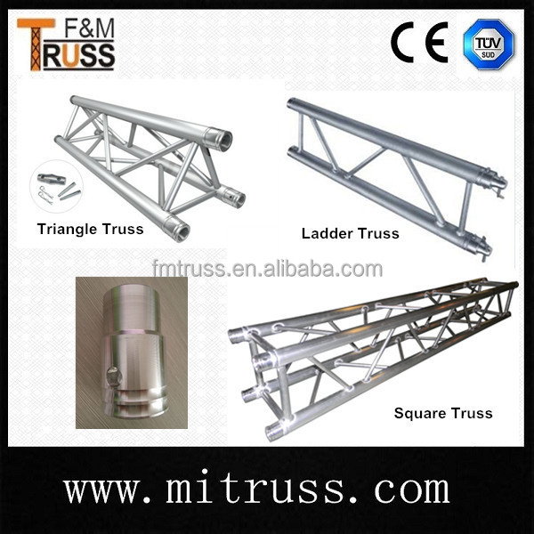 Global truss stage roof truss systems buy cheap truss for Cheap truss systems