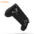 RK GAME 5th Portable wireless mobile game controller small mini g joystick clip on PC/mobile
