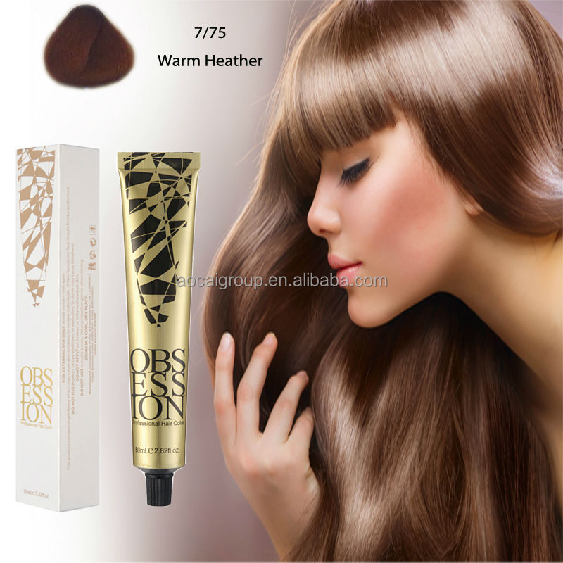best selling products 2014 chocolate brown hair color professional ...