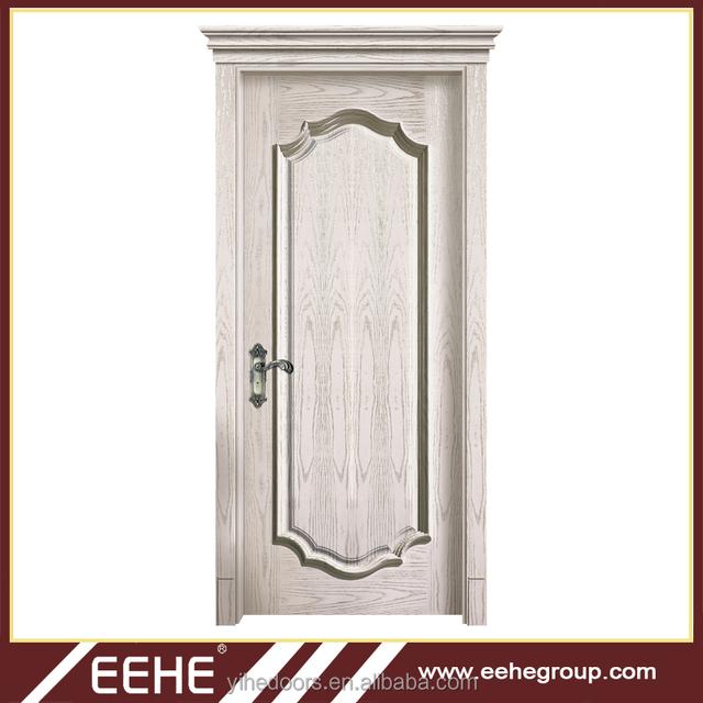 Malaysian Sheet Doors Amp Malaysian Door
