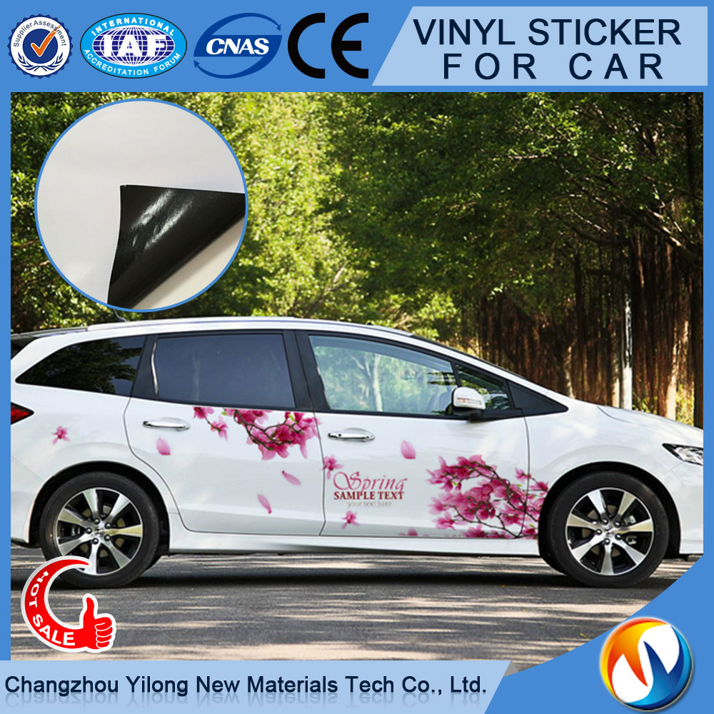 Car sticker design sample - Thailand Car Sticker Thailand Car Sticker Suppliers And Manufacturers At Alibaba Com