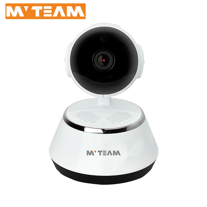 motion detction alarm hd 720p mini wifi camera online mobile tracking