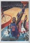 Clifford Robinson (Basketball Card) 2002-03 Topps Stadium Club - [Base] - 10th Anniversary #15