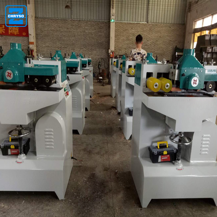 Wood Moulding Wood Window Door Frame Line Mould Machine