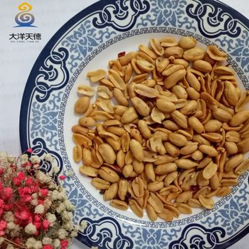 chinese wholesale delicious spicy peanut