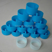 55mm one part non spill 5gallon cap