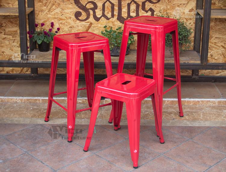 Classic design sedia produttore fornitore all ingrosso miglior