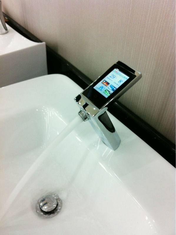 faucet handle extender 3000