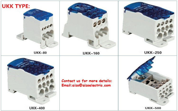 Wenzhou Factory Supply Feed Through Male And Female PCB Terminal Block