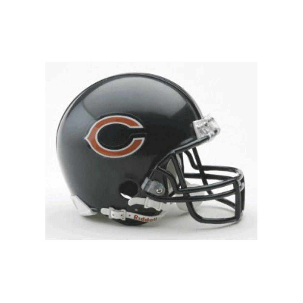 565cb414b76 Buy Riddell NFL Replica Mini Helmet with Z2B Facemask in Cheap Price ...