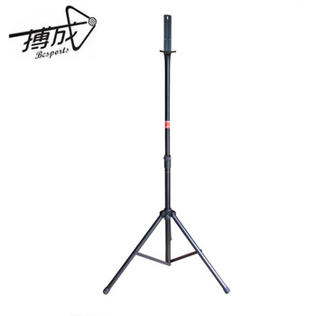 Dart Factory Manufacture Portable Dardboard Stand