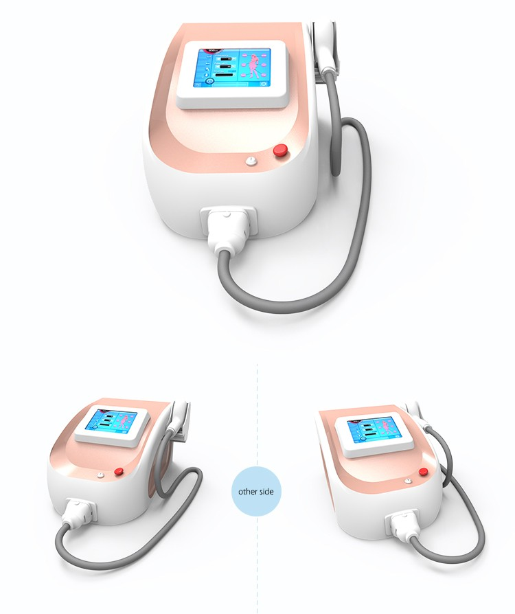 Hair removal buy diode laser 808 diode laser for hair removal