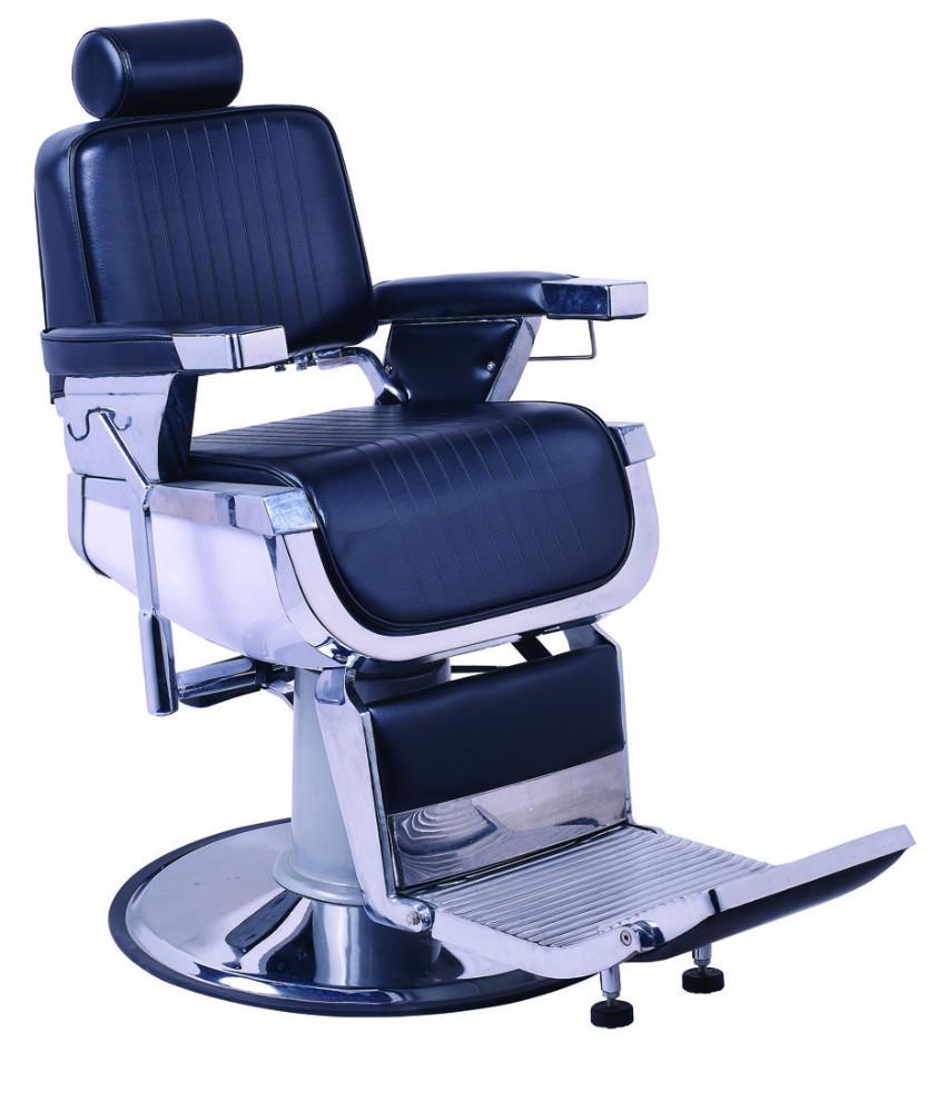 Muebles de peluqueria baratos 20170804214626 for Sillas para barberia