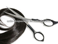 hair tools inspection in China/pre-shipment inspection services/professional quality control of products