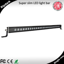 180w cree led light bar wholesale led light bar suppliers alibaba aloadofball Image collections