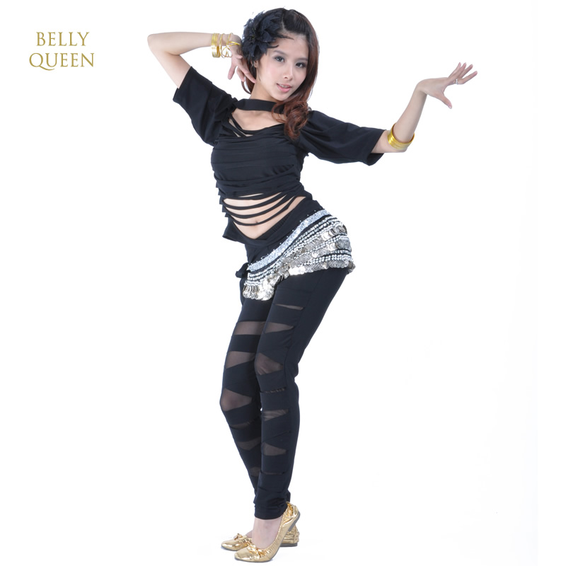 List Manufacturers of Egyptian Dance Costumes, Buy ...