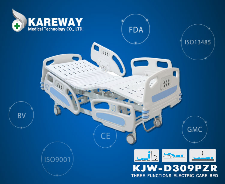 alibaba china supplier medical equipments abs pediatric medline