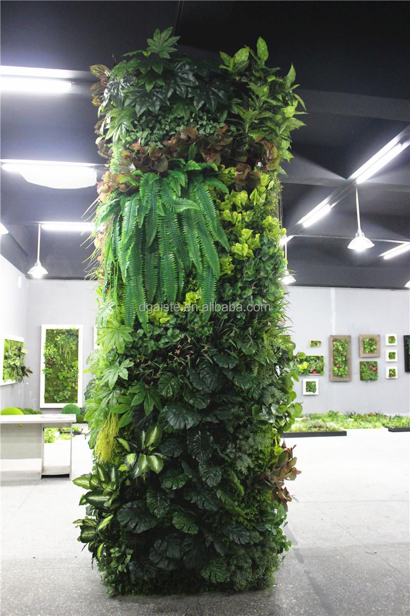 Stickers Home Garden Deco 300cm Tall Indoor Or Outdoor