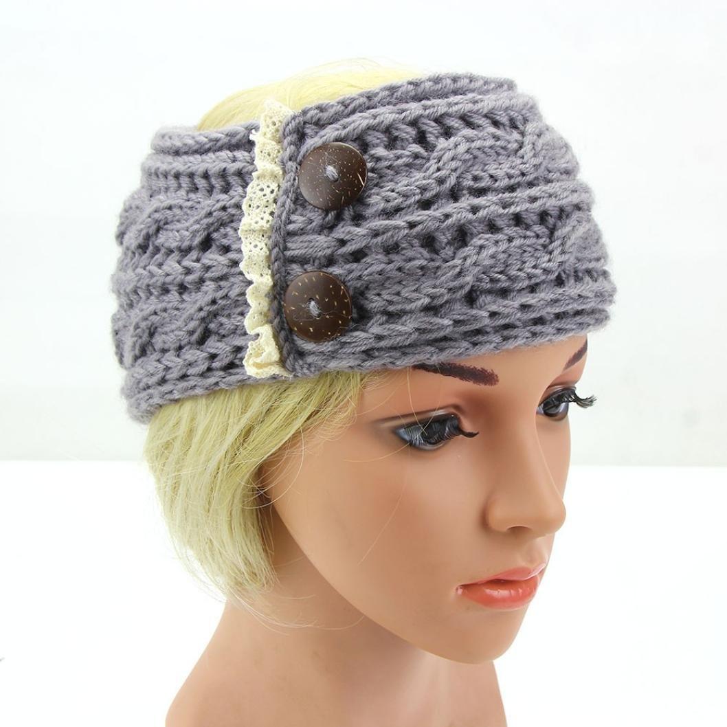 Cheap Kids Ear Warmer Headband, find Kids Ear Warmer Headband deals ...