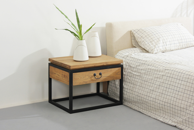 de style japonais table basse moderne scandinave. Black Bedroom Furniture Sets. Home Design Ideas