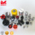 Kinds of Plastic Couplings and Bearing Coupling