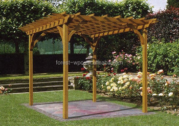 garden pergola 3x3m garden furniture pergola metall. Black Bedroom Furniture Sets. Home Design Ideas