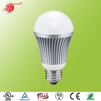 High Bright 3w 5w 7w 9w 12w Low Voltage 12v Led Bulb E27 Socket ...