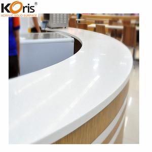 Cheap Corian Countertop, Wholesale U0026 Suppliers   Alibaba