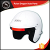 Wholesale China Trade SAH2010 safety helmet / fashion auto racing helmets (COMPOSITE)