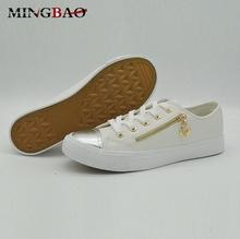 ad2a92fbb مصادر شركات تصنيع أحذية باتا وأحذية باتا في Alibaba.com