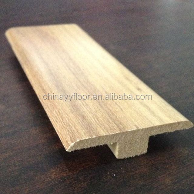 T Moulding Laminate Flooring Accessory Source Quality T Moulding