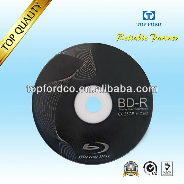 China Original Blu Ray, China Original Blu Ray Manufacturers