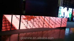 Daktronics Wholesale, Daktronics Suppliers - Alibaba