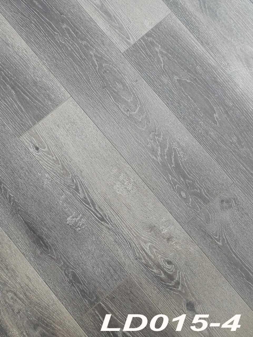 Tile Effect Laminate Flooring Tile Effect Laminate Flooring