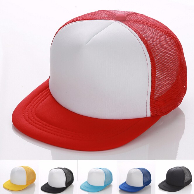 Our prices are based on the plain cap.If you want to custom caps hats a9c05237fea