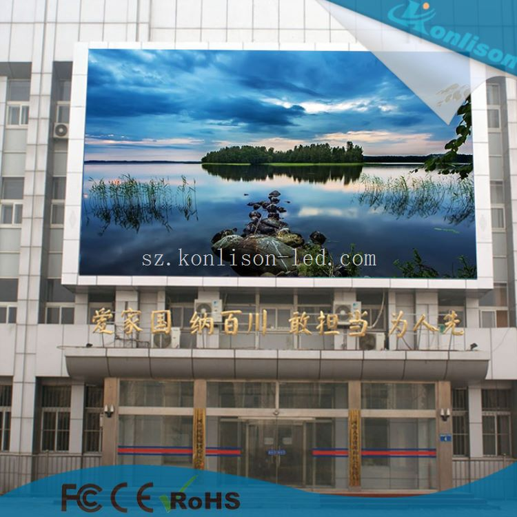 OEM quick deliver touch screen led panel advertising led display board circuit diagram pdf